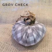 graycheck