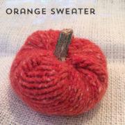 orgsweater
